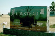 gonstead-grave