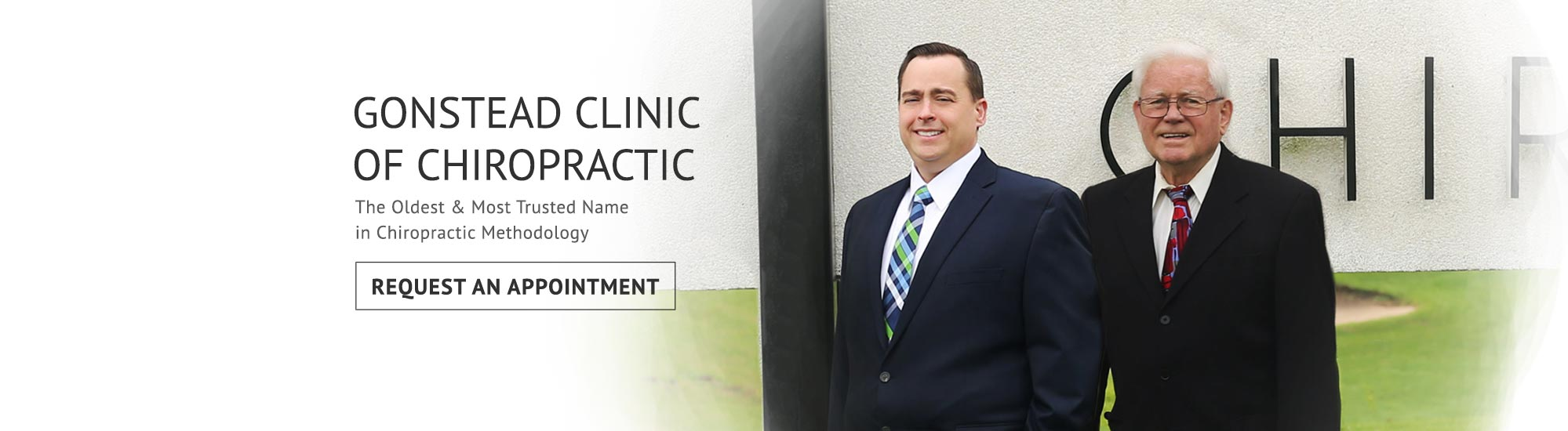 Chiropractic Mt Horeb WI Gonstead Clinic
